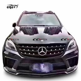 Mercedes Benz Parts Online >> Mercedes Benz Parts For Online Shopping Auto Parts For Mercedes