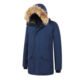 Women S Arctic Down Parka Australia - Fashion Hot New Woolrich Women Arctic Anorak Down jacket Woman Winter goose down 90% Outdoor Thick Parkas Coat Women's warm outwear jackets