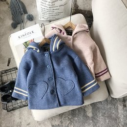 72fa2f10459f Coat Jacket Fashion Design Girls Online Shopping