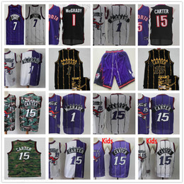 Cheap soCCer jerseys online shopping - Cheap Retro Stitched Jersey Top Quality Mens Black White purple Jerseys Size S M L XL XXL