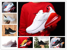 Hot pHotos nude online shopping - 270 Parra Hot Punch Photo Blue Mens Women Running Shoes Triple White University Red Olive Volt Habanero C Flair s Sneakers