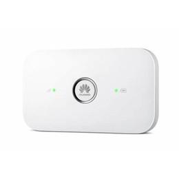 Unlock wifi roUter online shopping - unlocked Huawei e5573 g dongle lte wifi router E5573S G G WiFi Wlan Hotspot USB Wireless Router pk e5776 e5372 e589 e5577