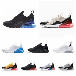 796fe4af7dddb Trainers aThleTic shoes online shopping - New Arrivals French champion Men  Shoes Black White Cushion Triple