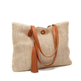2311f65161c Shop Crochet Beach Bag UK | Crochet Beach Bag free delivery to UK ...