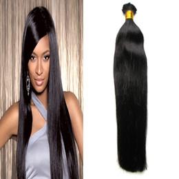 "$enCountryForm.capitalKeyWord Australia - Wholesale Bulk Human hair Braiding 14"" 18"" 22"" Straight Bulk Human Hair For Braiding 1 Bundle Pure Color Hair Extensions"