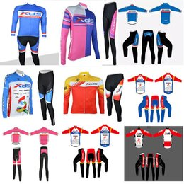 China Motorcycle Jerseys linda Super Clothing market Man Woman Kids Soccer Tracksuit 2019 2020 Cycling Shirts Custom design Jerseys Order link suppliers