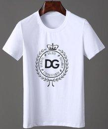Man Shirt Germany Australia - JDJRFRODHJgofpwqpion Germany Brand Designer Men Summer short sleeve T shirt PP Hot drilling Hip hop Streetwear t-shirts cotton tops tees