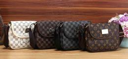 $enCountryForm.capitalKeyWord Australia - Women Fashion Bag Shoulder Bag Tassel Bags Ladies Profile Women Messenger Bag 16