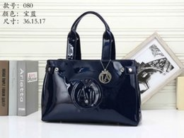 Wholesale Top quality designer handbags shoulder bags fashion classic ladies luxury handbag top hardware Evening Bags Cross Body bags