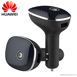 Huawei Lte Router Australia   New Featured Huawei Lte Router