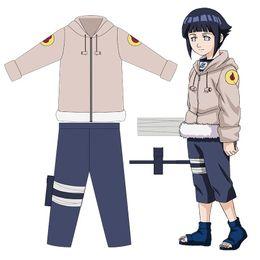 Großhandel Hinata Cosplay Kostüme Gunstig Online Von Chinesischen Herstellern Kaufen Dhgate Com Deutschland