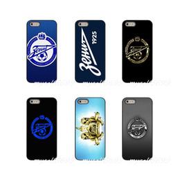 $enCountryForm.capitalKeyWord Australia - Zenit Saint Petersburg logo Hard Phone Case Cover For Samsung Galaxy Note 3 4 5 8 S2 S3 S4 S5 MINI S6 S7 edge S8 S9 Plus