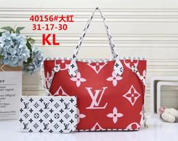 Faux handbags online shopping - 10 Fashion Love heart V Wave Pattern Satchel Designer Shoulder Bag Chain Handbag Luxury Crossbody Purse Lady Tote bags
