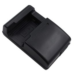 $enCountryForm.capitalKeyWord UK - BC-VW1 BATTERY CHARGER FOR SONY NP-FW50 A7R A7 A55 A35 RX10 NEX-5T 5R 5N 5C 3N 7