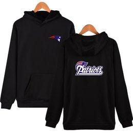 Dropshipping Men Women Unisex American 3D Hoodies Cowboys Eagles Raiders  Patriots Milk Sweatshirt Jacke e94a5bb89