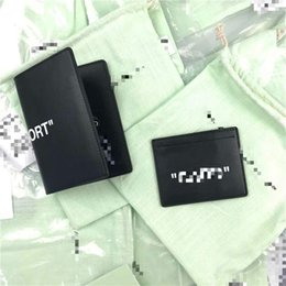 $enCountryForm.capitalKeyWord Australia - OFF wallet passport fashion Euro size Mesh Cover balr Clutch Bags wallet backpack men&women new brand bag round bottom long backpack