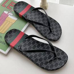 4901239d4ee2b7 ShoeS for teenagerS online shopping - Fashion Brand New Flip Flops Thong  Sandals Beach Casual Slippers