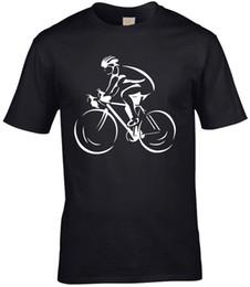 $enCountryForm.capitalKeyWord Australia - Cyclist Bicycle Cycle Sport Transport Hobby Olympics Sports Cycling Mens T shirt