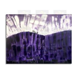 $enCountryForm.capitalKeyWord Australia - handmade oil painting on canvas modern 100% Best Art Modern Abstract oil painting original directly from artist YS1-021B