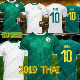 brand new 233f6 90810 Thai National Football Jersey NZ | Buy New Thai National ...