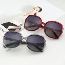 $enCountryForm.capitalKeyWord Australia - 22033 GG Fashion Trend Sunglasses 59mm Lenses 5 Color Sunglasses Men Women Hot Style Fashion Trend Casual Sunglasses Whith Box