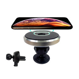 $enCountryForm.capitalKeyWord UK - nano suction wireless charger fast charger