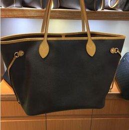 $enCountryForm.capitalKeyWord Australia - Free Shipping!Women Handbags Famous Designer Brand Bags Luxury Ladies Hand Bags and Purses Messenger Shoulder Bags