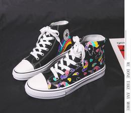 33880e5936d5d Unicorn Shoes Australia   New Featured Unicorn Shoes at Best Prices ...