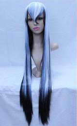 $enCountryForm.capitalKeyWord Australia - WIG WBY Long Straight Copper Red Layered salon Lady Wig Blonde Lady Salon Hair Style no Front queen brazilian ma