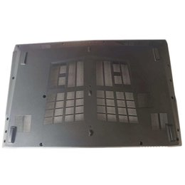 laptop bottom NZ - New For MSI GP62 GP62MVR 6QG GL62 6QF MS-16J5 Laptop Bottom Shell Base Cover Lower Case 3076J4D231Y311