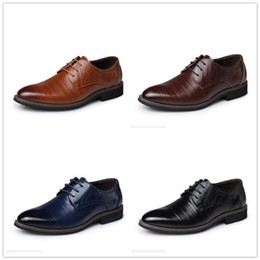 $enCountryForm.capitalKeyWord Australia - Cheap Men Driving Shoes Italian Casual red Black blue Moccasins Flat Designer Shoes Men High Quality Plus Size 38-48