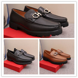 $enCountryForm.capitalKeyWord Australia - Brand Box Mens Casual Shoes Luxury Italian First-class Cattle Hide Oxhide Real Genuine Leather Sneakers Mens Designer Shoes Mens Sport Shoes