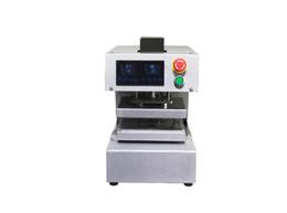 $enCountryForm.capitalKeyWord NZ - Full Auto Electric Rosin Press Machine Rosin Dab Press Machine With Dual heating plates No need Air Compressor