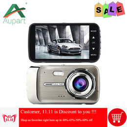 $enCountryForm.capitalKeyWord Australia - GPS mini car dvr dashcam full hd 1920x1080 4inch video registratori auto renault kadjar camera voiture blackbox car video recorders