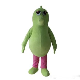 adult cartoon outfits NZ - NEW hot sale Sea Horse Mascot Costume Outfits Adult Size Cartoon Mascot costume For Carnival Festival Commercial Dress