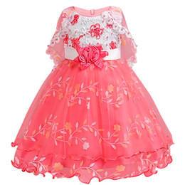 dcc75fc62137 Shop Dress For Children 11 Years UK