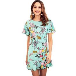 6e2464d2 Vestido De Playa Para Modelo Corto Online | Vestido De Playa Para ...