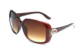 Coating Mirror Australia - 3166 Top Quality Fashion Sunglasses For Women Driving Eyewear Big Frame Female Mirrors Coating Sun Glasses UV400