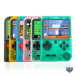 $enCountryForm.capitalKeyWord Australia - 400-in-1 Retro Portable Mini FC Gameboy,Handheld Game Console with Joystick, 3'' Screen,TV-Out, Best Kids Gift, free DHL