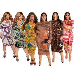 Plus Size Column Dresses Online Shopping | Plus Size Column ...