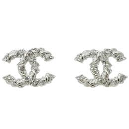 Ingrosso Orecchini Designer C segna l'orecchino di stile del progettista Orecchini della stella dell'orecchio Orecchino di lusso del progettista donne gioielli orecchini di qualità superiore