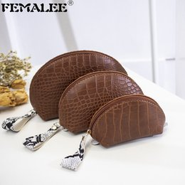 $enCountryForm.capitalKeyWord NZ - Fashion Ladies Crocodile Casual Shell Bag Designer Handbags Women Bags Small 3 Pcs Set Clutch Chic Girls Coins Phone Wrist Bags
