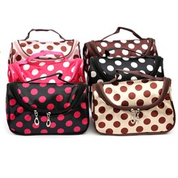 cosmetic bags for sale Australia - Hot Sales Cosmetic Bag Dumplings Customize Women's Small Makeup Bag Multi-functional for Female Fashion Winter Car Gift