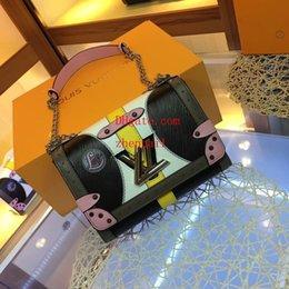 Bags Fish Scale Australia - 2019 New handbags purses listing fashion high grade shoulder backpack Unisex classic Top workmanship Fish scale