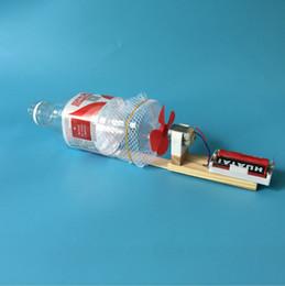 $enCountryForm.capitalKeyWord Australia - Creative Vacuum Cleaner Scientific Experiments Toys Children's Handmade Materials Technology Small Inventions