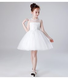 Kids' Clothing, Shoes & Accs Girls' Clothing (sizes 4 & Up) Girls Dress Age 9 Years From Next Superior Performance