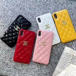 Wholesale for iphone Xs max new2019 new mbrand design mobile phone case with card slot for iphone Xs X XR plus plus plus hard back cover