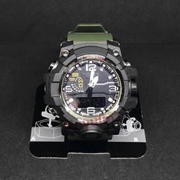 $enCountryForm.capitalKeyWord Australia - Brand Men's Sports Digital Wristwatch Sport Reloj Hombre Army Military Chronograph Watch Shock 2019 Mens Relogio Masculino Casual Hours