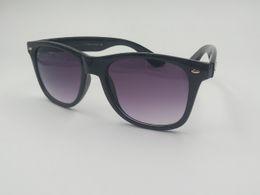 $enCountryForm.capitalKeyWord Australia - brand unisex fashion classic big frame sunglasses star sun glasses