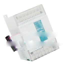 Discount plc controller - XC-E4DA-B-H XC Series PLC CONTROLLER MODULE